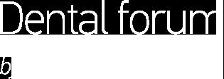 Dental forum by Dentamed