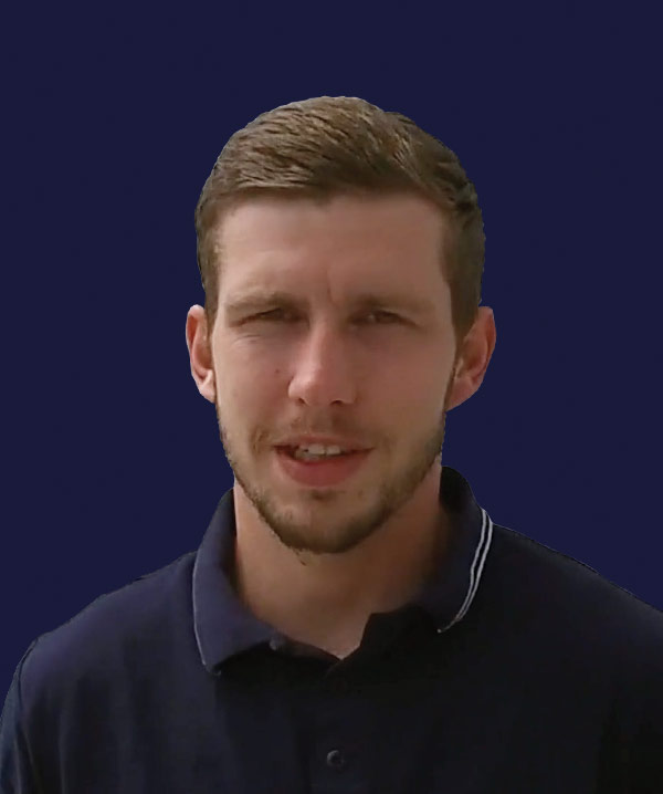 Martin Panovec