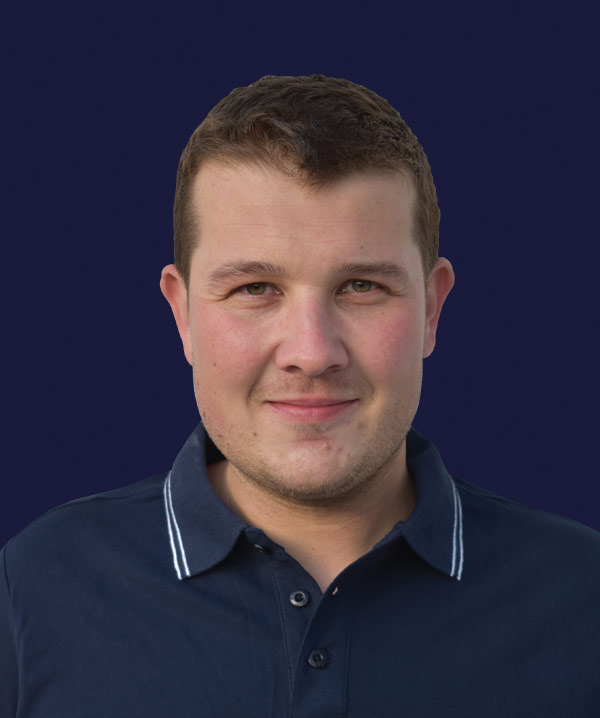 Petr Rzeszutko